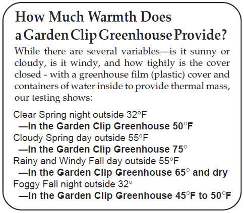 gardenclipwarmth