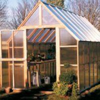 GKP816816-GardenHouse2